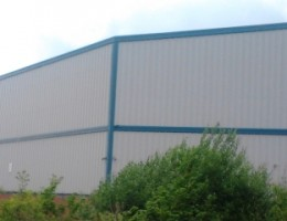 Segro-snaps-up-three-Hams-Hall-Distribution-Assets