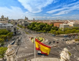 Spanish-Banks-prepare-for-200-Billion-Property-Disposal
