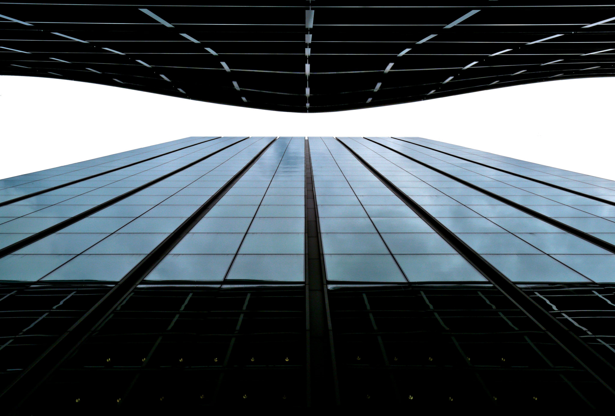 bnp-paribas-hired-to-manage-historic-offices