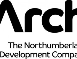 Arch-seeks-Business-Community-input-to-inform-Northumberland-Investment-Plans
