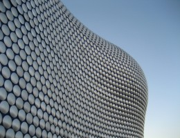 Birmingham-Economy-strengthened-by-rising-Visitor-Numbers