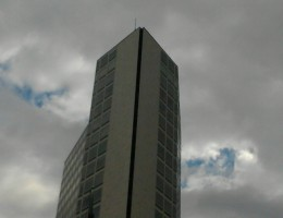Birmingham-Post-War-Office-Tower-awarded-Listed-Status-as-Renewal-gets-into-Gear