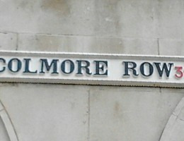CBRE-Global-Investors-acquires-prime-Colmore-Row-Asset