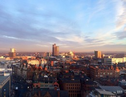 GVA-Retains-300m-Manchester-Pension-Fund-Mandate