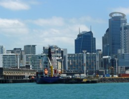 German-Fund-wins-Bidding-War-for-Landmark-Auckland-Tower