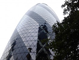 Gherkin-Agents-to-embark-on-Global-Marketing-Tour
