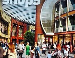 Irish-Planners-reject-80m-Shopping-Centre-Scheme-to-protect-Businesses