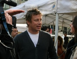 Jamie-Oliver-gets-Approval-for-New-Restaurant-as-Victoria-Transformation-Continues