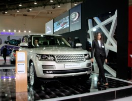 New-JLR-Hub-will-focus-on-Discerning-Customers
