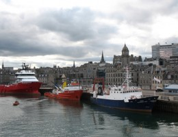 Record-Scottish-Office-Deal-sealed-in-Aberdeen