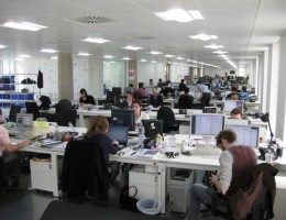 Relocations-set-to-drive-Leeds-Office-Market