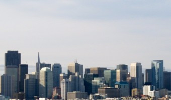 San-Francisco-Rental-Values-set-to-surpass-Manhattan