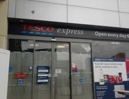 Tesco-Market-Share-continues-to-Drop
