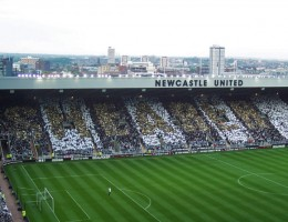 Toon-Fans-Demand-Meeting-over-St-James-Park-Land-Sale
