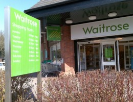 Waitrose-delivers-Profit-Warning-as-Discounters-steal-Further-Market-Share