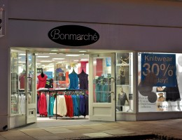 bonmarche-the-high-streets-best-kept-secret