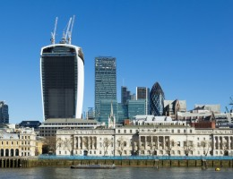 20-Fenchurch-Street-90-per-cent-let-following-law-Firm-Deal