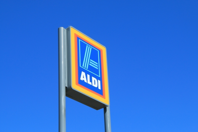 Aldi-joins-Supermarket-Price-War-amid-Expansion-Plans