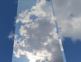 Another-Tenant-confirmed-at-Four-World-Trade-Center