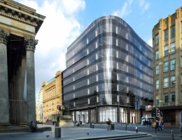 BAM-sells-Glasgow-CONNECT110NS-to-Deutsche-AWM