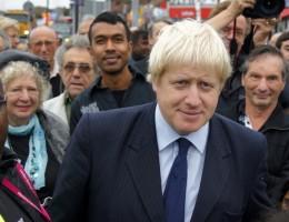 Boris-vows-to-fight- New-Office-to-Resi-Proposals