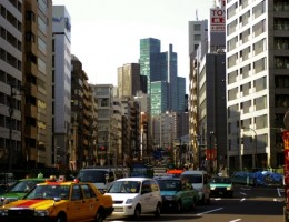 Commercial-Property-Investment-in-Japan-Soars