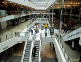 Fall-in-Shopping-Centre-Vacancy-Rates-helped-by-Independent-Retailers
