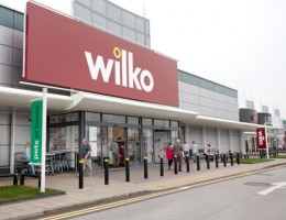 Good-News-for-Yorkshire-Retail-Schemes