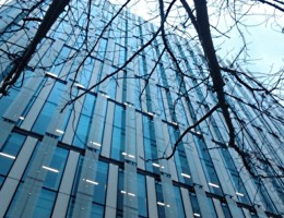 Grow-Manchester-Report-lays-Foundations-for-Citys-Future