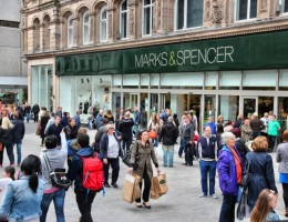 M&S-eyes-Scandinavian-expansion