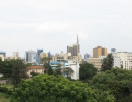 Nairobi-Commercial-Real-Estate-Market-Heating-Up