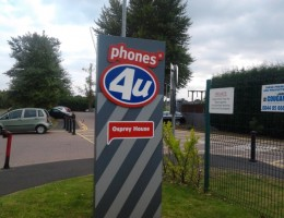 Phones-4u-collapse-prompts-Fears-and-Accusations