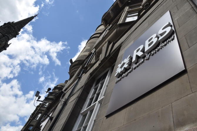 RBS-plans-London-move-in-event-of-a-Yes-Vote