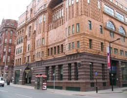 Sale-of-Manchesters-Historic-St-Georges-House-Confirmed