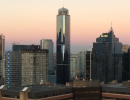 Virtual-Vancouver-Model-could-have-huge-impact-on-Property-Industry