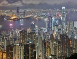 Wanda-Commercial-Properties-prepares-to-go-Public-in-Hong-Kong