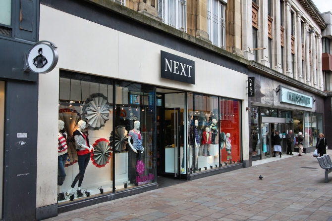 Warm-Weather-hits-Sales-at-Next