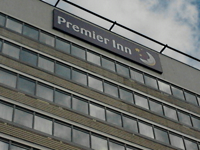 Whitbread-aims-to-maintain-Momentum-with-new-Coffee-Shops-and-Hotel-Rooms