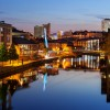 5m-local-economy-boost-from-kirkstall-forge-development