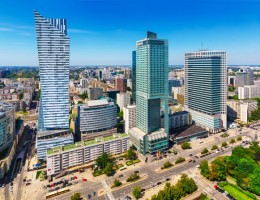 CEE-Commercial-Property-Investment-Soars