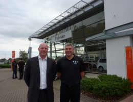 Silverstone-to-manage-North-East-Car-Dealership-Expansion