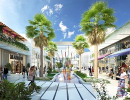 Unibail-Rodamco-to-showcase-latest-Shopping-Centre-Developments-at-MAPIC-2014