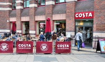 Whitbread-sets-sights-on-expansion-following-stromg-First-Half-Sales