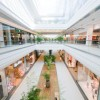 kingsway shopping centre bought by queensberry real estate
