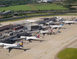 prologis buys second heathrow development site