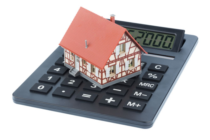 Stamp Duty On Commercial Property Uk