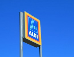 Aldi-to-almost-double-store-portfolio-in-eight-years