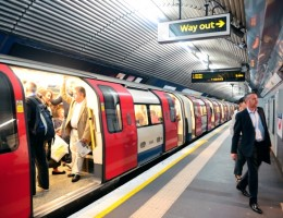 Argos-to-open-first-London-Underground-Store