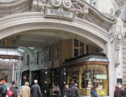 Burlington-Arcade-welcomes-Parisian-Retailers