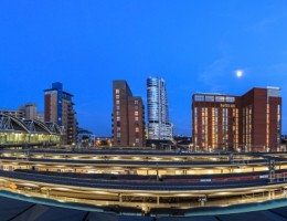 Caddick-beats-Rivals-to-Leeds-City-One-Site